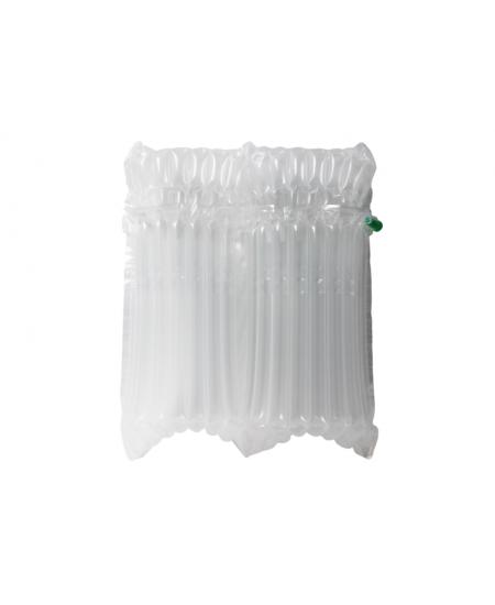 AirPack 2 Bottiglie Standard (conf. da 250pz)