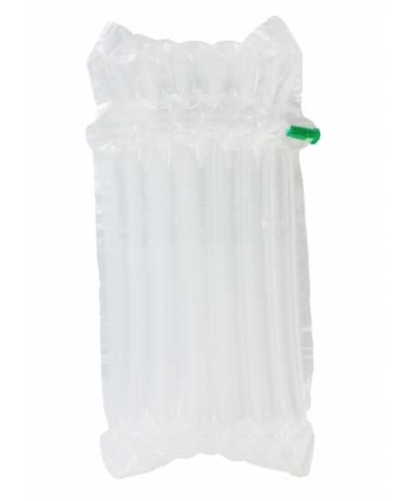 AirPack 1 Bottiglia Magnum (conf. da 50pz)