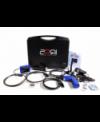 Kit Tele Video Ispezione Wireless 4