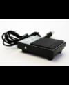 Mic-Fi Foot Pedal