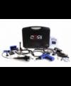 Kit Tele Video Ispezione Wireless 3