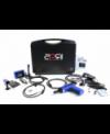 Kit Tele Video Ispezione Wireless 1