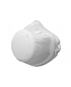 Filtri monouso intercambiabili per mascheirina ITAMSKMED