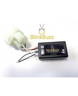 BlinkBuzz