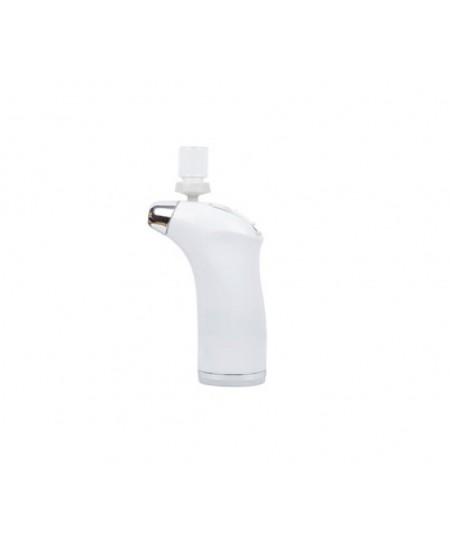 AEROMAKE-UP - Nebulizzatore