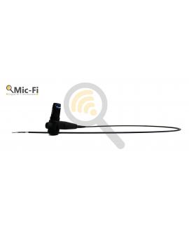 Sonda Articolata 2mt Wi-Fi Mic-Fi