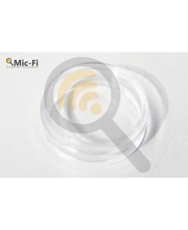 Distanziale 7 mm compatibile con MICFIP/P5M