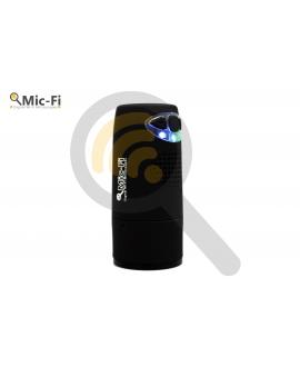 Telecamera Wi-Fi per dispositivi ottici