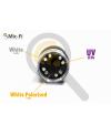 Microscopio Wi-Fi Luce UV e Filtro Polarizzatore
