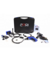 Kit Tele Video Ispezione Wireless 2