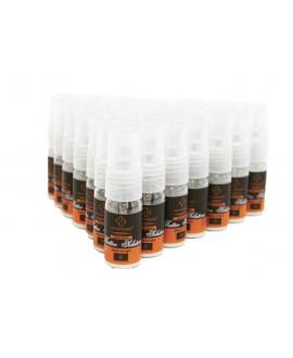 Botticino Secondskin 6 ml Liquid Ready