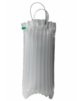 AirPack con maniglia 1 Bottiglia Standard (conf. da 50pz)