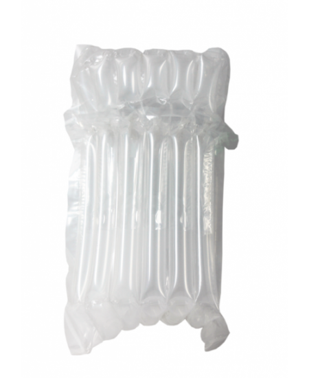AirPack 1 Bottiglia da 375ml (conf. da 250pz)