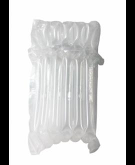 AirPack 1 Bottiglia da 375ml (conf. da 10pz)