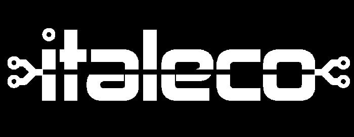 Logo-Italeco-bianco